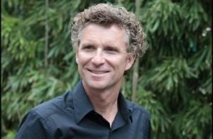 Koh Lanta : Denis Brogniart raconte son tournage bouleversé par le tsunami !