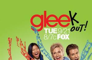 Glee : amour, complot et guests... TOUS les spoilers des saison 2 et 3 !