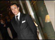 Karim Achoui : L'ex-avocat sera jugé en correctionnelle pour violences...