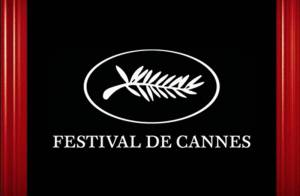 Festival de Cannes 2011 : Emir Kusturica et toutes les dernières infos...