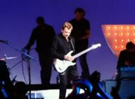 Johnny Hallyday : Entrez dans les coulisses de sa soirée événement sur TF1...