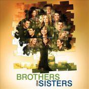 Brothers and Sisters : Un mariage qui annonce... la fin de la série ?