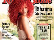Rihanna : Prête à se dénuder pour écouler ses places de concert !