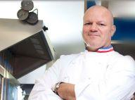 Cauchemar en cuisine : Philippe Etchebest... le nouveau Gordon Ramsay !