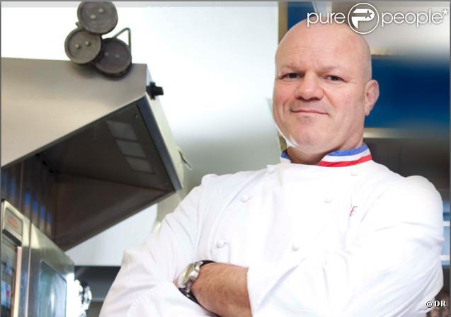 Cauchemar en cuisine philippe etchebest le nouveau gordon ramsay - Telecharger cauchemar en cuisine etchebest ...