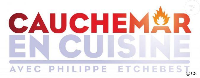 Cauchemar en cuisine d s le 18 avril 2011 sur m6 - Cauchemar en cuisine france ...
