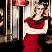 Diane Kruger et Louise Bourgoin : Sublimées par un génie de l'image...