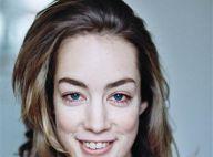 Juliette, la fille de Luc Besson et Anne Parillaud, devient une vraie actrice !