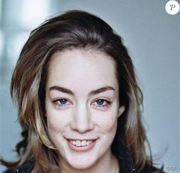 Juliette, la fille de Luc Besson et Anne Parillaud, sera bientôt à l'affiche de Par les épines.