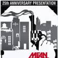 Des images de  Mean Streets , disponible en éditions collector Blu-Ray et DVD dès le 6 avril 2011.