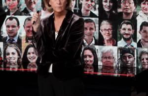 Arlette Chabot : La journaliste dévoile pourquoi elle ne s'est jamais mariée...