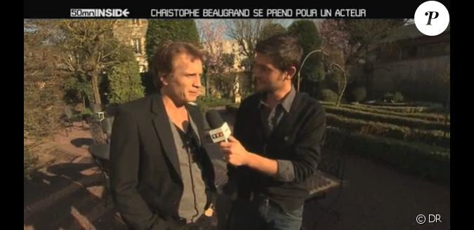 Emission mtv rencontre