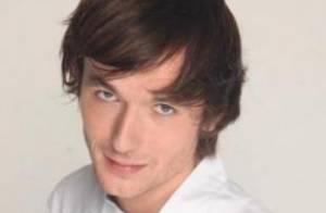Top Chef : Romain Tischenko, vainqueur en 2010, fait son pronostic !