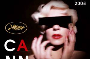 Le Festival de Cannes complète sa sélection...
