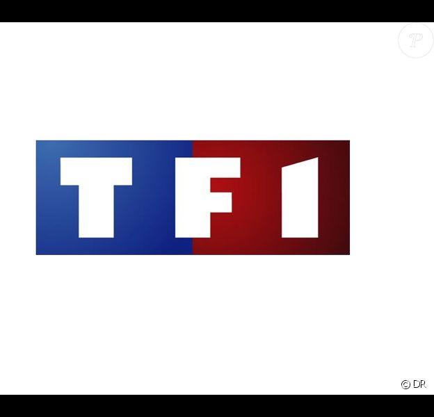 TF1 annonce de nombreux nouveaux programmes pour faire oublier le fiasco de Carré ViiiP.