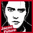 Jacno Future  - sortie prévue le 6 juin 2011