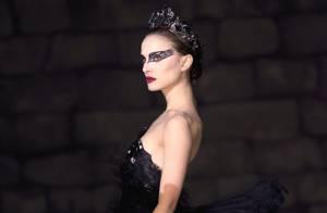 Natalie Portman : La star s'exprime enfin quant à la polémique Black Swan !