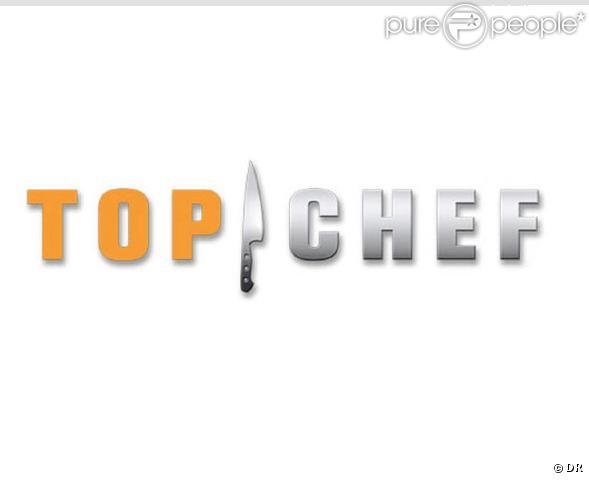 M6 signe pour une troisième saison de Top Chef.