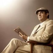 Placido Domingo effondré : son grand ami Daniel Catan est brutalement décédé...