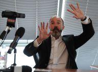 Skyrock en crise : le fondateur veut racheter la radio, la guerre se prépare...