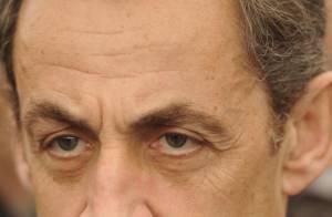 Cannes 2011 : Frédéric Mitterrand face au film polémique sur Nicolas Sarkozy !
