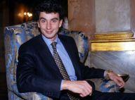 Pietro Ferrero : le roi du chocolat Kinder et du Nutella est décédé à 47 ans...