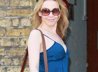 Kylie et Dannii Minogue : Deux soeurs à la vie très opposée !