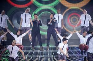 X Factor - Twem :