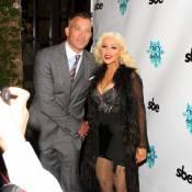 Christina Aguilera, honorée par la communauté gay : l'icône reçoit son étoile !