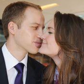 William et Kate : A l'approche de leur mariage, leurs sosies se déchaînent !