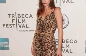 Paz de la Huerta léopard, Kelly Osbourne décolletée et Hayden Panettiere sexy !