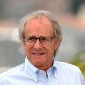 Ken Loach : Hospitalisé sur le tournage de son nouveau film...