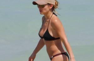 Elsa Pataky : en bikini ou aux côtés de Vin Diesel, elle est divine !