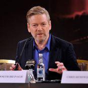 Interviews : Chris Hemsworth est Thor, Kenneth Branagh avait raison...