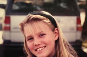 Jaycee Dugard, séquestrée durant 18 ans : Prison à vie pour son bourreau !