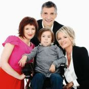 Téléthon 2011: Que faire pour doper les dons après une baisse de 5% en 2010 ?