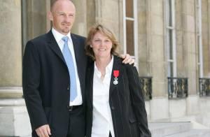 Régis de Camaret, ex-entraîneur de tennis, pourrait enfin être jugé pour viol...