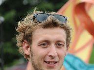 Amaury Leveaux : dans la détresse, le nageur demande de l'aide pour les J.O. !