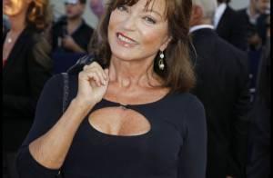 Marie-France Pisier : Tous ceux qui l'ont aimée... pour un dernier hommage !
