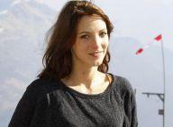 Elodie Varlet, de PBLV : Bientôt sur grand écran, avec un joli casting !