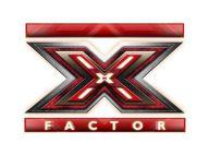 X Factor : ce qui vous attend demain soir...