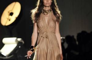 Bianca Balti : le top va éblouir le 64ème Festival de Cannes !