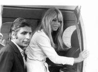 Brigitte Bardot : Sa déclaration d'amour à son ex-mari décédé, Gunter Sachs...