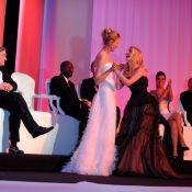 Cannes 2011 : Mélanie Laurent répand sa fièvre danseuse pour ouvrir le bal !
