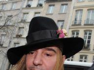 John Galliano : Bientôt de retour en France pour son procès imminent !