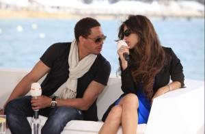 Cannes 2011 : Toutes les indiscrétions en direct de la Croisette !
