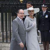 Mariage d'Albert Monaco et Charlene : Le groupe Eagles donnera le coup d'envoi !