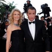 Jean Dujardin et Alexandra Lamy, tandem Hollywoodien du plus grand effet !