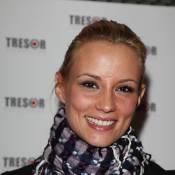Elodie Gossuin va-t-elle concurrencer Pascal le grand frère ?
