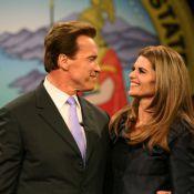 La raison du divorce d'Arnold Schwarzenegger ? Un enfant illégitime !